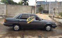 Cần bán xe Toyota Corona đời 1984, màu xám