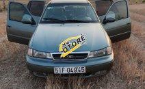 Cần bán gấp Daewoo Cielo đời 1998, nhập khẩu nguyên chiếc