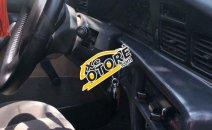 Bán ô tô Toyota Corona 1990 số sàn đời 1990, giá chỉ 55 triệu