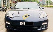 Bán xe Porsche Panamera 3.6 sản xuất năm 2011, nhập khẩu nguyên chiếc