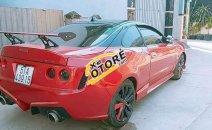 Bán xe Toyota Celica năm 1995, xe nhập, giá tốt