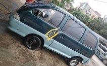 Cần bán gấp Daihatsu Citivan đời 1990, xe nhập giá cạnh tranh