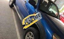 Cần bán gấp Ford Ranger đời 2009, màu xanh lam, nhập khẩu nguyên chiếc, 268 triệu