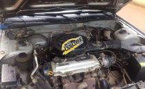 Bán ô tô Nissan Bluebird đời 1991, nhập khẩu