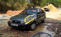 Bán Daewoo Cielo năm sản xuất 1998, màu xám, nhập khẩu