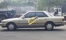 Cần bán Toyota Cressida đời 1993, màu ghi vàng