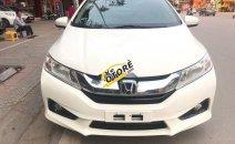 Bán Honda City 1.5AT 2016 giá cạnh tranh