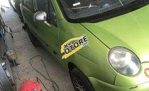 Cần bán Daewoo Matiz SE đời 2008, giá tốt
