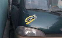 Cần bán Daihatsu Citivan 2003, xe nhập, số sàn
