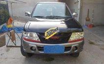 Cần bán lại xe Isuzu Hi lander sản xuất năm 2006, nhập khẩu