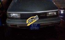 Bán xe Nissan Bluebird năm sản xuất 1989