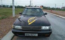 Bán Toyota Cressida năm 1992, nhập khẩu nguyên chiếc, giá chỉ 50 triệu
