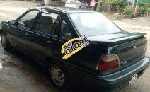 Bán xe Daewoo Cielo sản xuất năm 2000, xe nhập