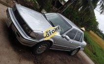 Bán xe Nissan Bluebird đời 1990, xe nhập, giá chỉ 39 triệu