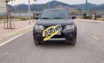 Cần bán lại xe Suzuki Grand vitara năm sản xuất 2015, màu nâu, nhập khẩu nguyên chiếc, giá tốt