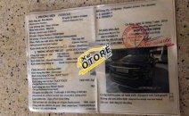 Cần bán Mazda 6 đời 2016, màu đen, 600 triệu