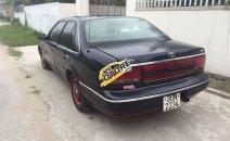 Bán Daewoo Espero đời 1996, nhập khẩu nguyên chiếc, giá chỉ 62 triệu