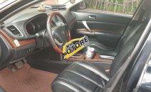Cần bán lại xe Nissan Teana 2.0 năm 2011, xe nhập, 399 triệu
