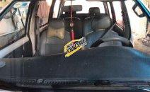 Bán xe Daihatsu Citivan sản xuất 2001, giá 24tr