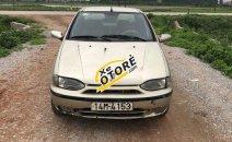 Cần bán lại xe Fiat Tempra 2000, số sàn, giá tốt