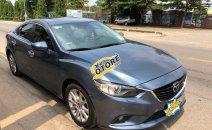 Cần bán Mazda 6 sản xuất 2014, nhập khẩu nguyên chiếc, 680 triệu
