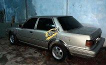 Bán ô tô Nissan Bluebird sản xuất năm 1988, nhập khẩu nguyên chiếc, giá 95tr