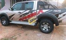 Cần bán xe Ford Ranger sản xuất năm 2008