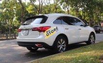 Cần bán Acura MDX sản xuất 2016, màu trắng, nhập khẩu còn mới