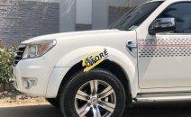 Cần bán xe Ford Everest AT năm sản xuất 2011 còn mới