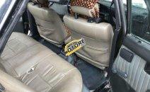 Cần bán xe Toyota Corona 1990, màu đen, nhập khẩu
