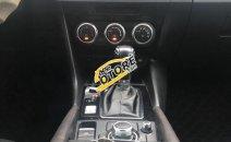 Bán xe Mazda 3 đời 2018, xe nhập