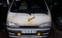 Cần bán xe Daihatsu Citivan 2002, giá 68tr