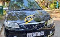 Cần bán xe Mazda Premacy sản xuất 2003, giá 170tr
