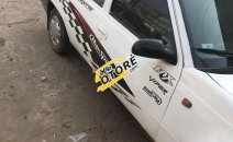 Bán xe Daewoo Cielo sản xuất năm 1996