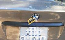 Cần bán lại xe BMW 3 Series 318i năm 2005, nhập khẩu nguyên chiếc