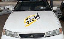 Cần bán gấp Daewoo Cielo 1996, màu trắng, giá tốt