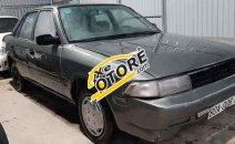 Cần bán lại xe Toyota Corona đời 1995, màu xám, giá tốt