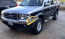 Cần bán gấp Ford Ranger năm 2006, giá 215tr