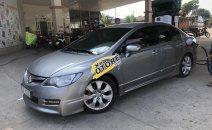 Cần bán Honda Civic 1.8 AT đời 2008