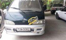 Cần bán gấp Daihatsu Citivan 2000, nhập khẩu còn mới