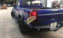 Bán Ford Ranger đời 2005, màu xanh lam chính chủ