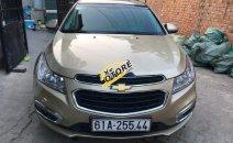 Bán xe Chevrolet Cruze LT đời 2015 xe gia đình