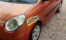 Bán Kia Morning đời 2008, xe nhập, giá chỉ 179 triệu
