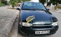 Cần bán Fiat Siena 1.6 sản xuất 2003, giá tốt