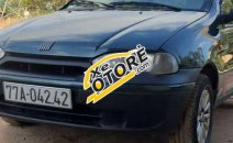 Cần bán gấp Fiat Siena năm 2000, nhập khẩu nguyên chiếc