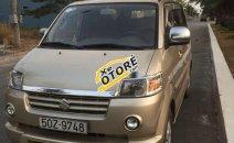 Cần bán xe Suzuki APV năm 2007 số tự động, 175 triệu