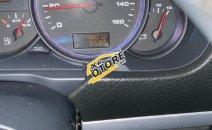 Bán ô tô Porsche Cayenne năm 2009, nhập khẩu nguyên chiếc, giá tốt