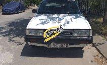 Bán Toyota Corona đời 1989, màu trắng, nhập khẩu
