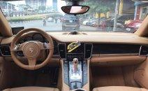 Chính chủ bán lại chiếc Porsche Panamera đời 2010, xe nhập, giá thấp