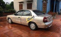 Bán xe Daewoo Nubira 2004, nhập khẩu nguyên chiếc, 85 triệu